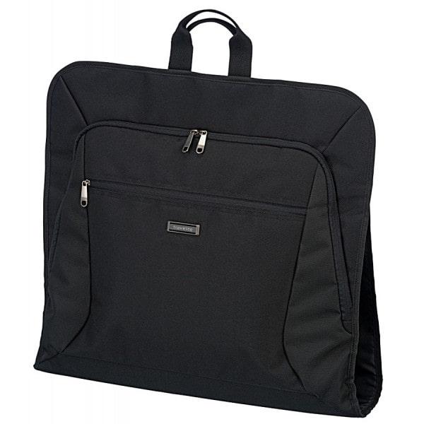 Travelite bőrönd
