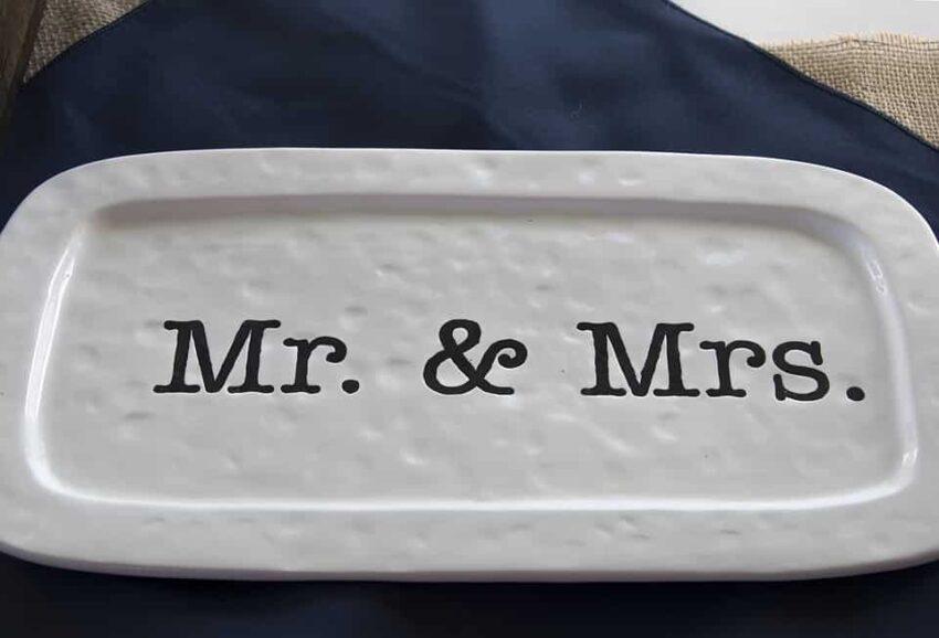praktikus esküvői ajándékok